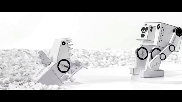 Aperçu de «Ed n'Robot 4 Ikkaria»