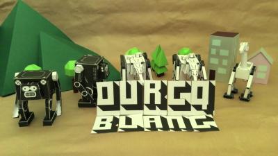 Aperçu de «OURCQ BLANC»